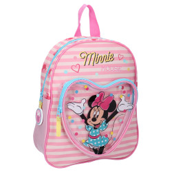 Ryggsäck för barn - Spider Webb från Disney