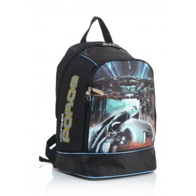 Tron Force ryggsäck för barn från Disney