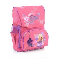 Hannah Montana Ryggsäck för barn, Double Shine. Från Disney