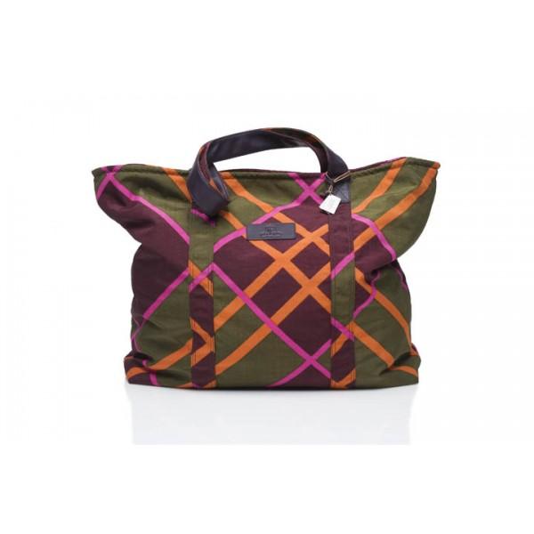 Väska från Pipols Bazaar, MultiCulti