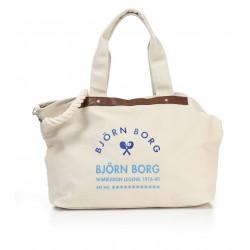 Bag / väska från Björn Borg, Comeback