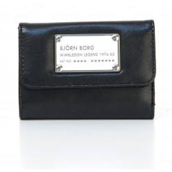 Plånbok Stretch från Björn Borg