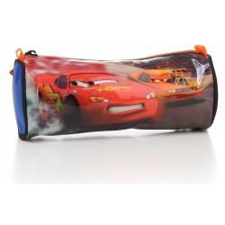 Pennfodral från Disney för barn. Cars Drift.