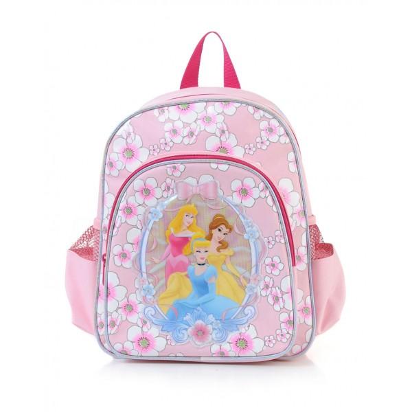 Disney ryggsäck för barn, Princess sparkle.