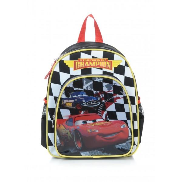 Cars Champion Ryggsäck För Barn från Disney a48a7840f5362