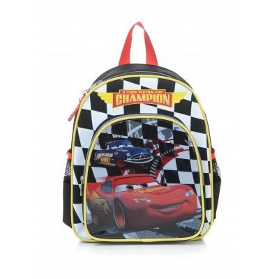 Disney Cars Shampion Ryggäck för barn.