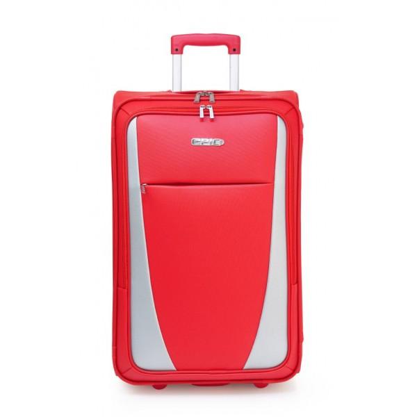 EPIC resväska, Candy.