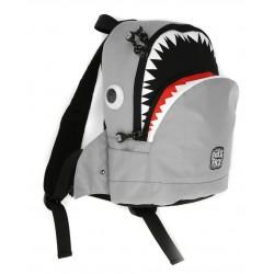 Shark Jaws Ryggsäck för Barn