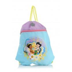 Gymbag från Disney, Fairies Pixie Pals