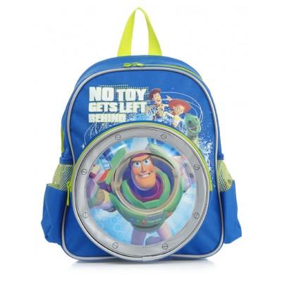 Toy Story Ryggsäck för barn från Disney.