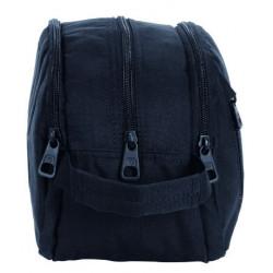 Tall Round Hamper - Snygg & Praktisk Bag/väska!