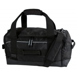 Terry - väska, svart från...