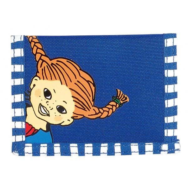 Väska i zebramönstrat tyg - Zebra - Fabric Bag - Läckert designad