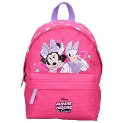 Trolley Case Princess Supreme Travel Disney