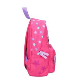 Disney Tron Force Ryggsäck för barn