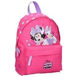 Minnie Mouse Ryggsäck för barn