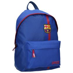 FC Barcelona Ryggsäck för...
