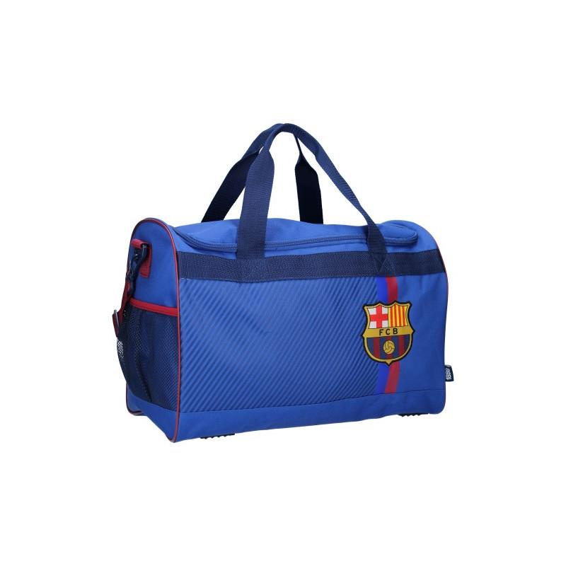 FC BArcelona Sportsbag
