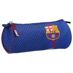 FC Barcelona Pennfodral