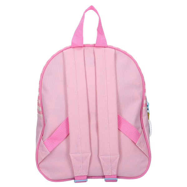 Fairies Cool Gymbag