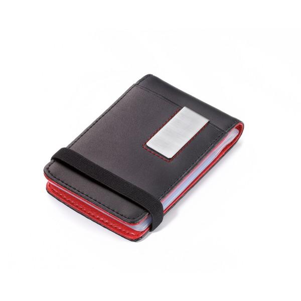 TROIKA Plånbok kreditkort.