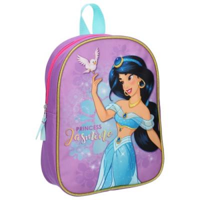 Princessan jasmine från Disneys Aladdin