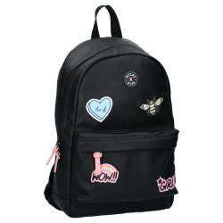 Ryggsäck för barn | Milky...