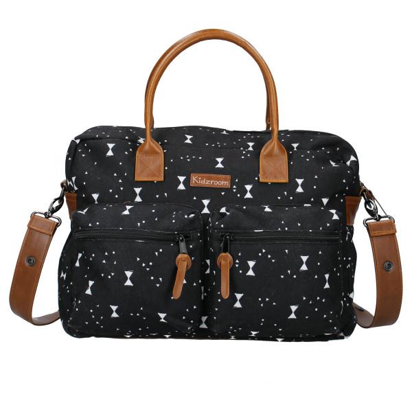 Star Wars Backpack - Ryggsäck från Disney