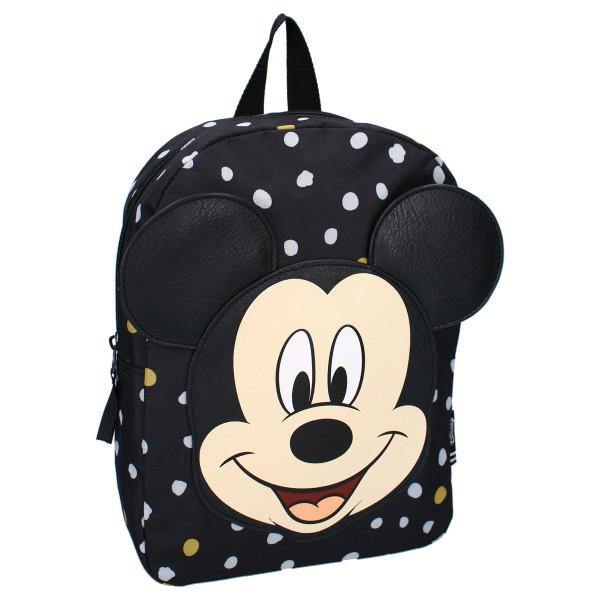 Hey, It's me skolväska och ryggsäck för barn från Disney.