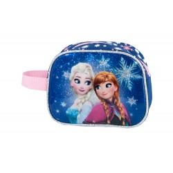 Frost Necessär för Barn från Disney