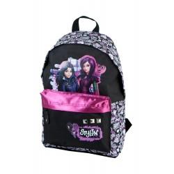 Descendants Ryggsäck för barn från Disney