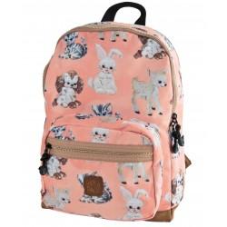 Ryggsäck för barn från Pick & Pack, Cute Animals