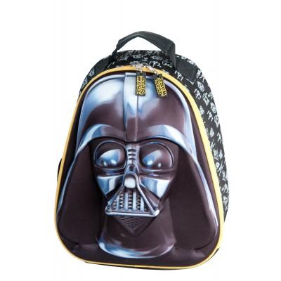Darth Vader ryggsäck från Disney.