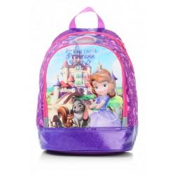Ryggsäck för barn Sofia, från Disney