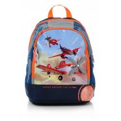 Ryggsäck från Disney - Pirates Rip