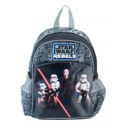 Ryggsäck för barn från Disney, Star Wars Laser Beams