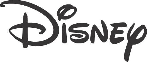 Disney väskor och ryggsäckar