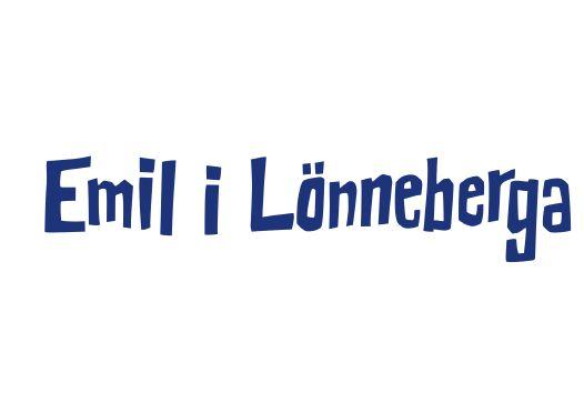 Emil i Lönneberga väskor & ryggsäckar