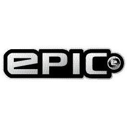EPIC väskor