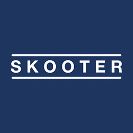 Skooter | Väskor och plånböcker