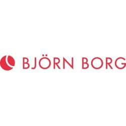 Björn Borg Väskor