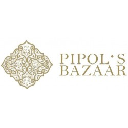 Pipols Bazaar