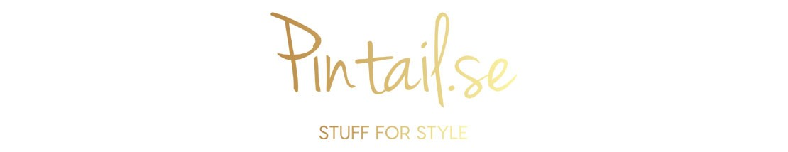 Välkommen till Pintail.se väskor för barn vuxna mm.